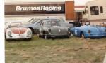 1964 Porsche 356 C (19)