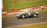 1964 Porsche 356 C (20)