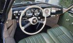 1953 Porsche 356 Pre A 'Golde Top' (8)
