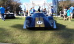 1968 Lola T160 Converted to T70MKIIIB Coupe Specs (20)