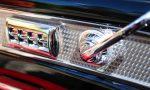 1954 Buick Roadmaster Convertible (11)