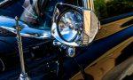 1954 Buick Roadmaster Convertible (12)