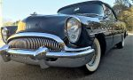 1954 Buick Roadmaster Convertible (15)