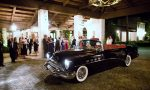1954 Buick Roadmaster Convertible (18)