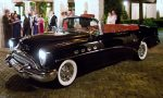 1954 Buick Roadmaster Convertible (19)