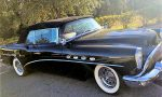 1954 Buick Roadmaster Convertible (3)