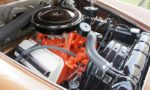 1955 Chrysler Ghia ST Special (15)