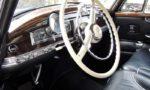 1959 Mercedes Benz 300d Cabriolet D (4)