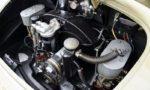 """1961 Porsche 356 """"Outlaw"""" Roadster (11)"""