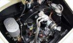 """1961 Porsche 356 """"Outlaw"""" Roadster (12)"""