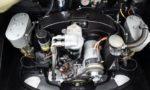 """1961 Porsche 356 """"Outlaw"""" Roadster (13)"""