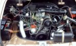 1973 Volkswagen Karmann Ghia (7)