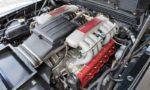 1988 Ferrari Testarossa (13)