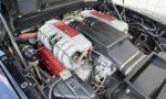 1988 Ferrari Testarossa (14)