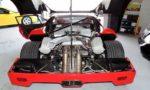 1991 Ferrari F40 (13)