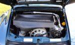 1991 Porsche 964 Turbo (5)