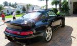 1996 Porsche 993 Twin Turbo (2)