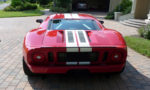 2005 Ford GT (12)