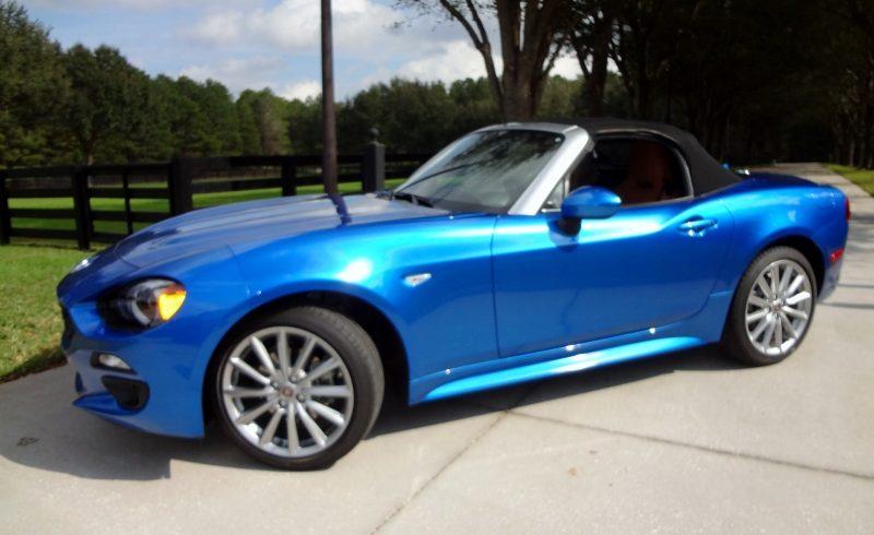 Upcoming Car Shows In Orlando