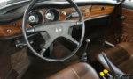 1973 Volkswagen Karmann Ghia (4)