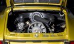 1969 Porsche 911 (9)