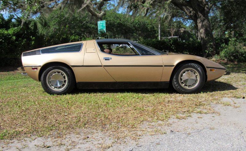1974-Maserati-Bora-4.9-12-800x598-800x49