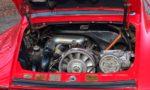 1977 Porsche 930 Turbo (9)