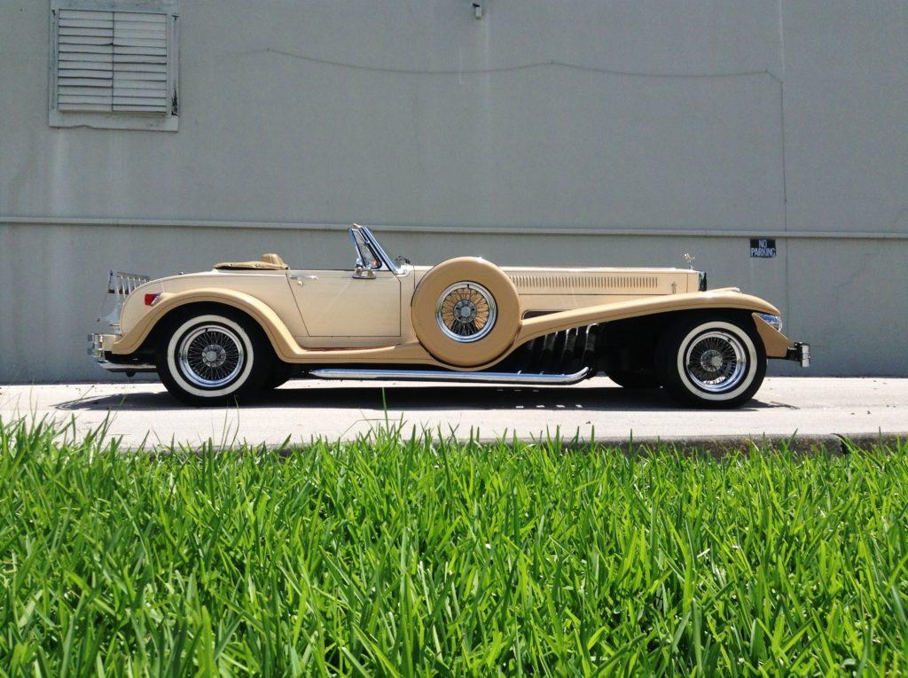California Car Insurance  DMVORG