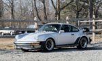 1986 Porsche 911 Turbo (14)
