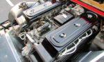 1981 Ferrari 512 BB Coupe (27)