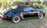 1989 Porsche 911 Speedster (2)