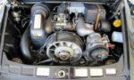 1989 Porsche 911 Speedster (10)