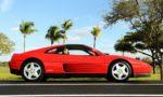 1990 Ferrari 348 TS (2)
