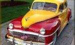 1947 Desoto S-11 Custom Taxi (12)