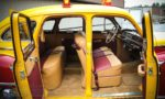 1947 Desoto S-11 Custom Taxi (14)