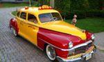 1947 Desoto S-11 Custom Taxi (2)