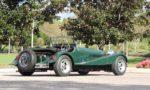 1949 Bentley MK 6 Donington Special (6)