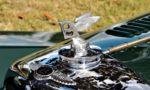 1949 Bentley MK 6 Donington Special (12)