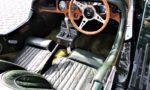 1949 Bentley MK 6 Donington Special (11)