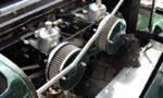 1949 Bentley MK 6 Donington Special (14)