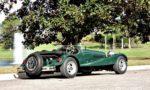 1949 Bentley MK 6 Donington Special (24)
