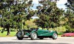 1949 Bentley MK 6 Donington Special (20)
