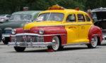 1947 Desoto S-11 Custom Taxi (29)