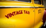 1947 Desoto S-11 Custom Taxi (34)