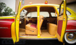 1947 Desoto S-11 Custom Taxi (15)
