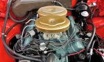 1962 Chrysler 300 H Convertible (11)