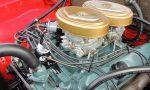 1962 Chrysler 300 H Convertible (12)