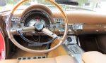1962 Chrysler 300 H Convertible (6)
