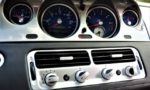 2003 BMW Z8 Alpina (5)