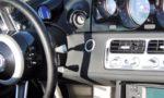 2003 BMW Z8 Alpina Roadster (5)